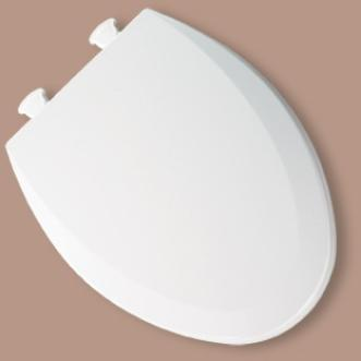 Bemis Easy Clean Toilet Seat