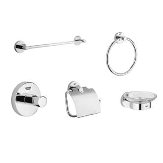 Grohe Essentials