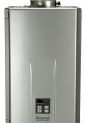 Rinnai R94LSi gas water heater
