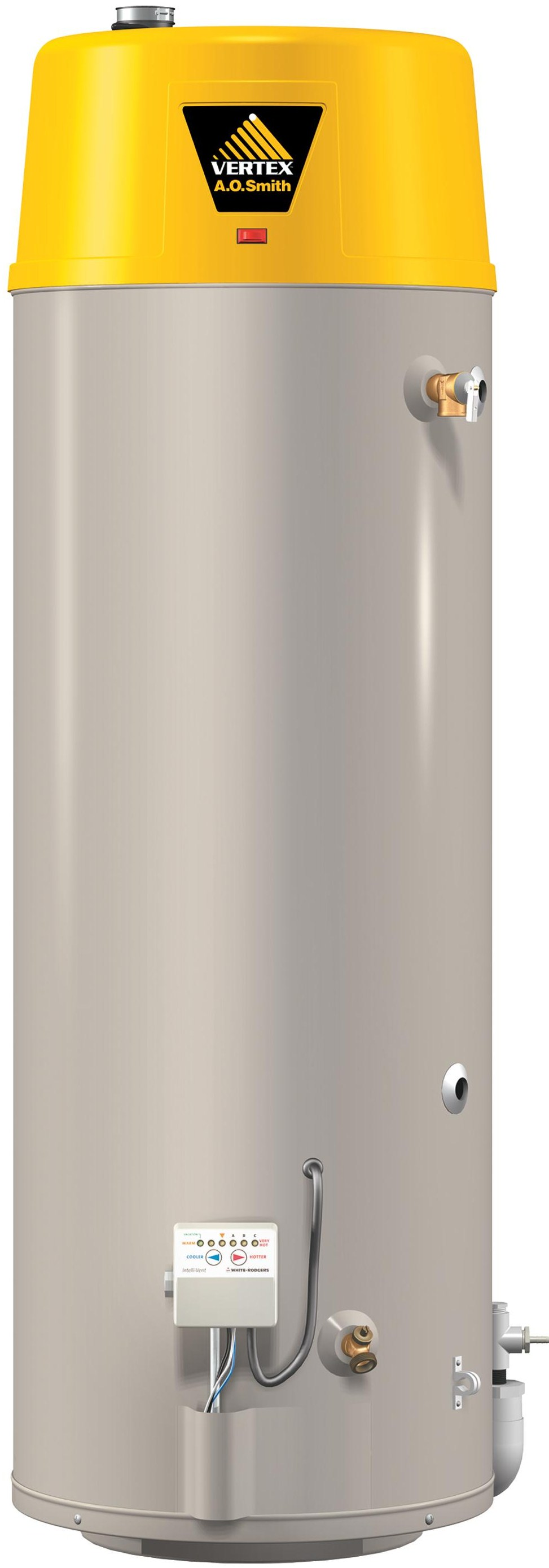 Power vent lp water heater - Find the largest selection of power vent lp water heater on sale. Shop by price, color, locally and more. Get the best sales, coupons
