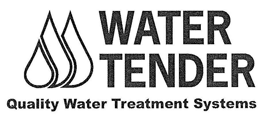 Water Tender, Quality Water Treatment Systems